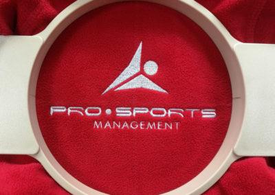 pro-sports hafciarnia mazury
