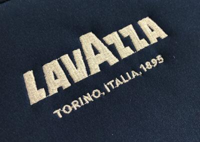 Hafciarnia Mazury Lavazza