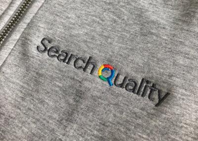 Hafciarnia Mazury Search Quality
